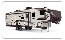 5th Wheel RVs For Sale  For Sale